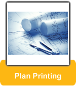 Plan Printing - Copy Direct